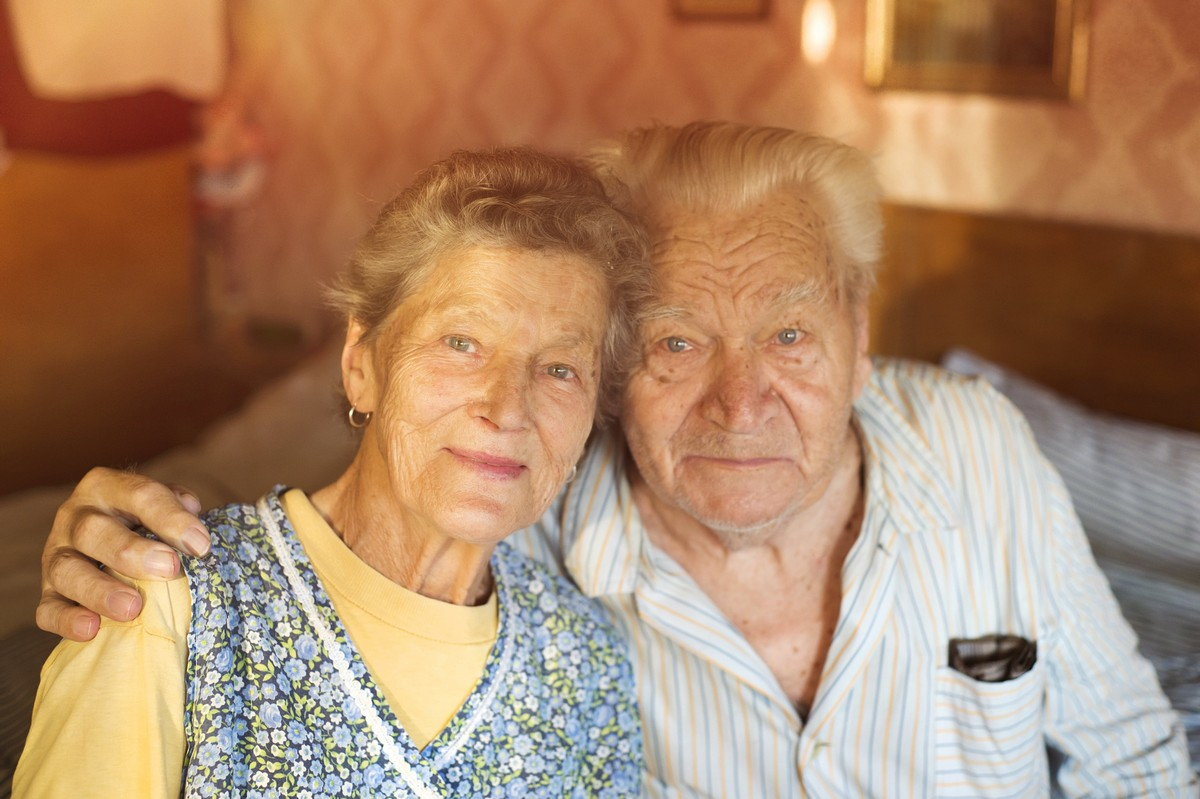 ageing-couple